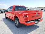2021 Ford F-150 SuperCrew Cab 4x2, Pickup #M1936 - photo 9