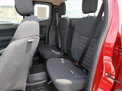 2021 Ford Ranger Super Cab 4x4, Pickup #M1949 - photo 11