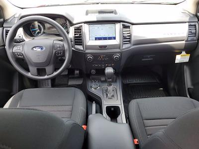 2021 Ford Ranger Super Cab 4x4, Pickup #M1949 - photo 12