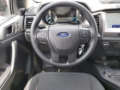 2021 Ford Ranger Super Cab 4x4, Pickup #M1949 - photo 13