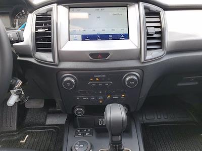 2021 Ford Ranger Super Cab 4x4, Pickup #M1949 - photo 15