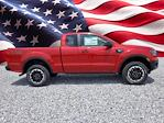 2021 Ford Ranger Super Cab 4x4, Pickup #M1949 - photo 1