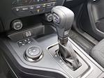 2021 Ford Ranger Super Cab 4x4, Pickup #M1949 - photo 22