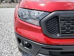 2021 Ford Ranger Super Cab 4x4, Pickup #M1949 - photo 4