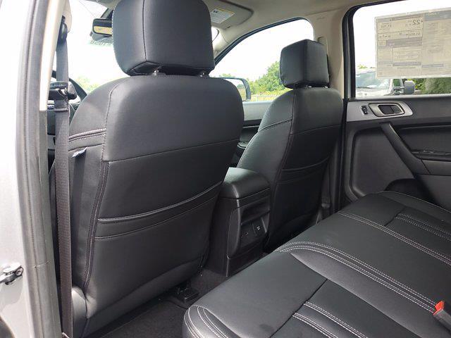 2021 Ford Ranger SuperCrew Cab 4x4, Pickup #M1958 - photo 15