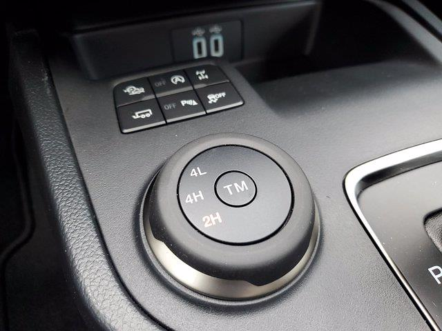 2021 Ford Ranger SuperCrew Cab 4x4, Pickup #M1958 - photo 28