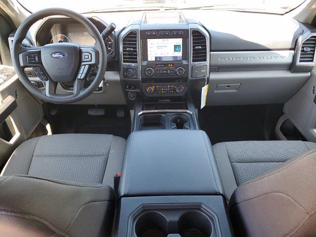 2021 Ford F-250 Crew Cab 4x4, Pickup #M1963 - photo 13