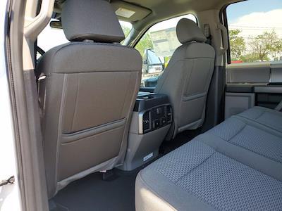 2021 Ford F-250 Crew Cab 4x4, Pickup #M1963 - photo 12