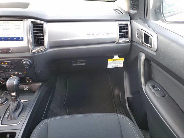 2021 Ford Ranger SuperCrew Cab 4x4, Pickup #M1979 - photo 15