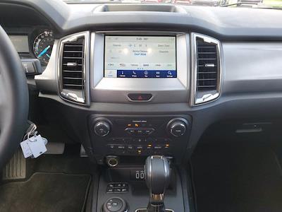 2021 Ford Ranger SuperCrew Cab 4x4, Pickup #M1979 - photo 16