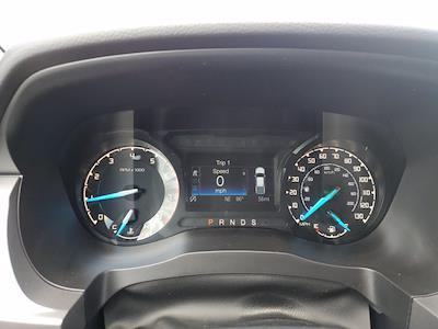 2021 Ford Ranger SuperCrew Cab 4x4, Pickup #M1979 - photo 23