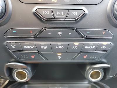 2021 Ford Ranger SuperCrew Cab 4x4, Pickup #M1979 - photo 25