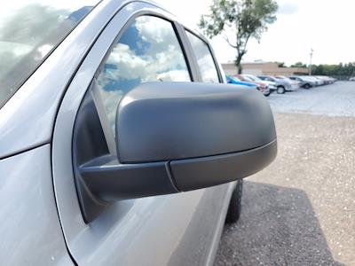 2021 Ford Ranger SuperCrew Cab 4x4, Pickup #M1979 - photo 6