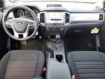 2021 Ford Ranger SuperCrew Cab 4x4, Pickup #M1979 - photo 13