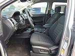 2021 Ford Ranger SuperCrew Cab 4x4, Pickup #M1979 - photo 17