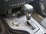 2021 Ford Ranger SuperCrew Cab 4x4, Pickup #M1979 - photo 24