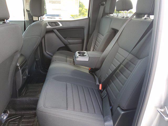2021 Ford Ranger SuperCrew Cab 4x4, Pickup #M1980 - photo 11