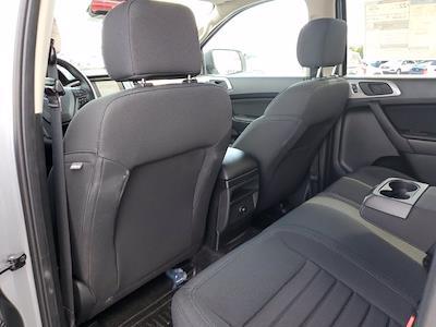 2021 Ford Ranger SuperCrew Cab 4x4, Pickup #M1980 - photo 12