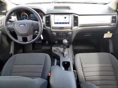 2021 Ford Ranger SuperCrew Cab 4x4, Pickup #M1980 - photo 13
