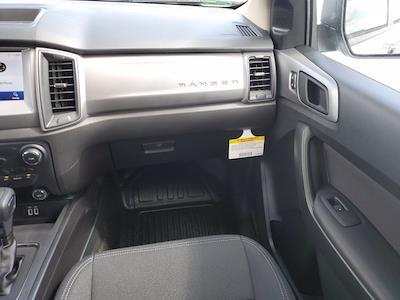 2021 Ford Ranger SuperCrew Cab 4x4, Pickup #M1980 - photo 15