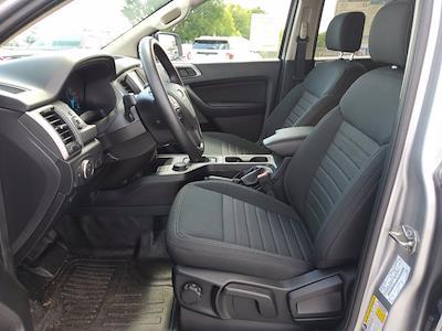 2021 Ford Ranger SuperCrew Cab 4x4, Pickup #M1980 - photo 17