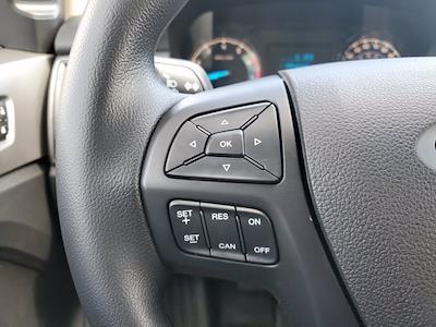 2021 Ford Ranger SuperCrew Cab 4x4, Pickup #M1980 - photo 20