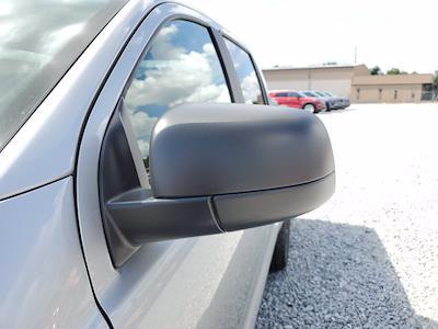 2021 Ford Ranger SuperCrew Cab 4x4, Pickup #M1980 - photo 6