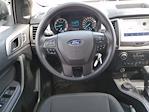 2021 Ford Ranger SuperCrew Cab 4x4, Pickup #M1980 - photo 14
