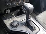 2021 Ford Ranger SuperCrew Cab 4x4, Pickup #M1980 - photo 23