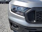 2021 Ford Ranger SuperCrew Cab 4x4, Pickup #M1980 - photo 4