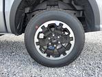 2021 Ford Ranger SuperCrew Cab 4x4, Pickup #M1980 - photo 8