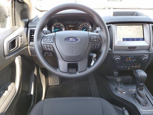 2021 Ford Ranger Super Cab 4x4, Pickup #M1984 - photo 13