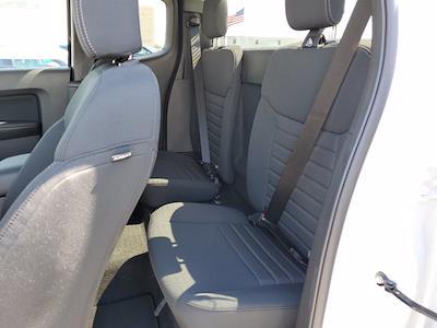 2021 Ford Ranger Super Cab 4x4, Pickup #M1984 - photo 11