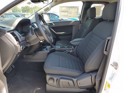 2021 Ford Ranger Super Cab 4x4, Pickup #M1984 - photo 16