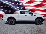 2021 Ford Ranger Super Cab 4x4, Pickup #M1984 - photo 1
