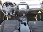 2021 Ford Ranger Super Cab 4x4, Pickup #M1984 - photo 12