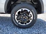 2021 Ford Ranger Super Cab 4x4, Pickup #M1984 - photo 8