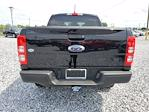 2021 Ford Ranger SuperCrew Cab 4x4, Pickup #M2004 - photo 10