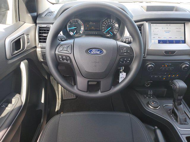 2021 Ford Ranger Super Cab 4x4, Pickup #M2007 - photo 13