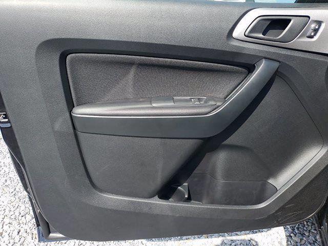 2021 Ford Ranger Super Cab 4x4, Pickup #M2007 - photo 17