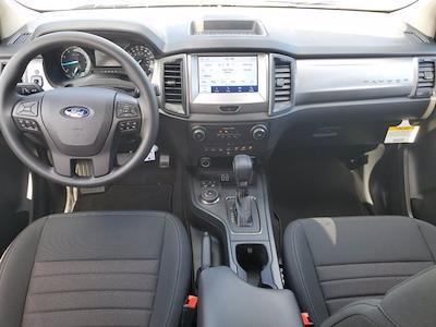 2021 Ford Ranger Super Cab 4x4, Pickup #M2007 - photo 12