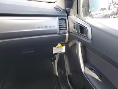2021 Ford Ranger Super Cab 4x4, Pickup #M2007 - photo 14