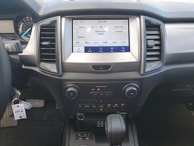 2021 Ford Ranger Super Cab 4x4, Pickup #M2007 - photo 15