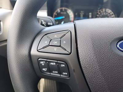 2021 Ford Ranger Super Cab 4x4, Pickup #M2007 - photo 19