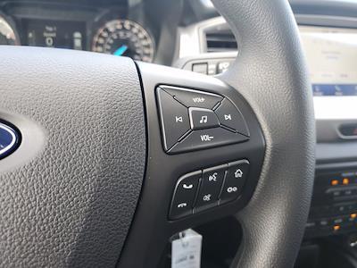 2021 Ford Ranger Super Cab 4x4, Pickup #M2007 - photo 20