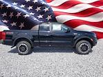 2021 Ford Ranger Super Cab 4x4, Pickup #M2007 - photo 1