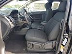 2021 Ford Ranger Super Cab 4x4, Pickup #M2007 - photo 16