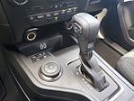 2021 Ford Ranger Super Cab 4x4, Pickup #M2007 - photo 22