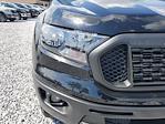 2021 Ford Ranger Super Cab 4x4, Pickup #M2007 - photo 4