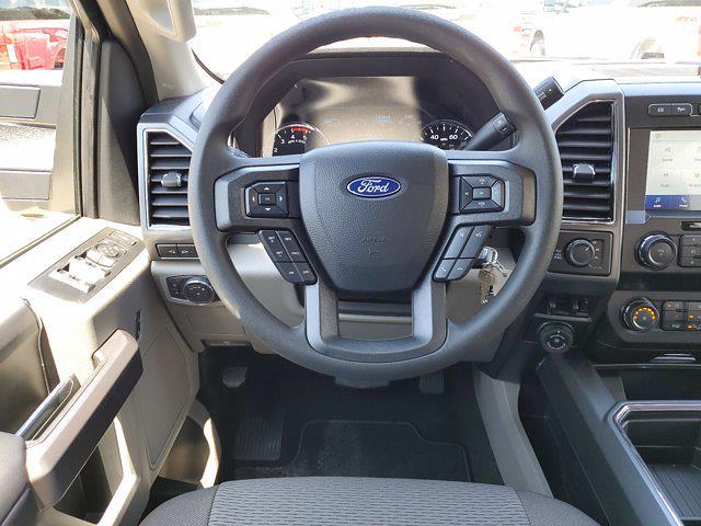 2021 Ford F-250 Crew Cab 4x4, Pickup #M2025 - photo 14